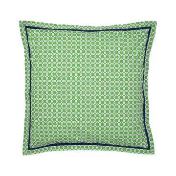 IZOD Augusta Euro Pillow