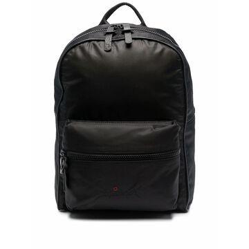 Kiton Bags.. Black