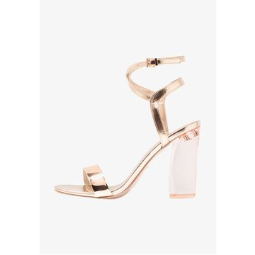 Call It Spring Womens Ocalide Open Toe Special Occasion