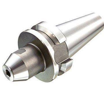''Sandvik Coromant A2B20-30 10 050 MAS-BT 403 to Weldon Adaptor, Metric Bore, BT40''