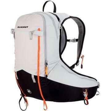 Mammut Spindrift 26 Backpack