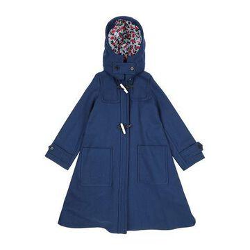 MARNI Coat