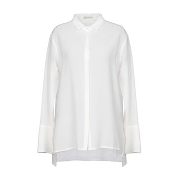 BRUNO MANETTI Shirts