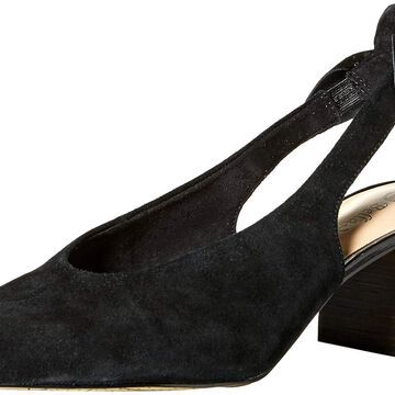 Bella Vita Women's Joni Pump