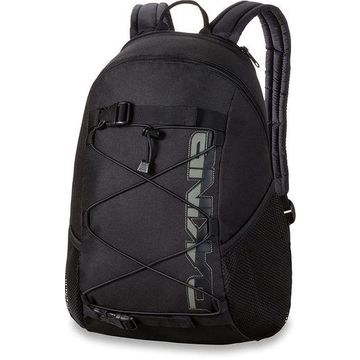 ''Dakine Wonder Pack, 15 L/One Size, Black''