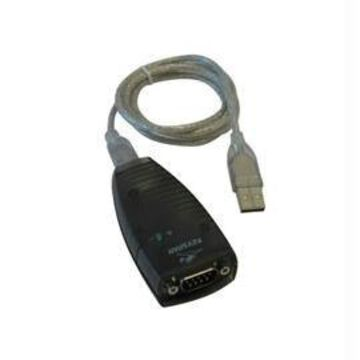 Tripp Lite USA-19HS High-Speed USB Serial Adapter