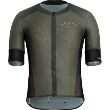 SUGOi RS Climber's Jersey - Men's