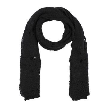 COLLECTION PRIVEE  Oblong scarves