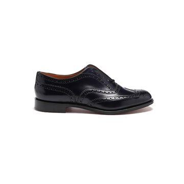 Church's Flat shoes