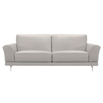 Armen Living Everly Contemporary Sofa