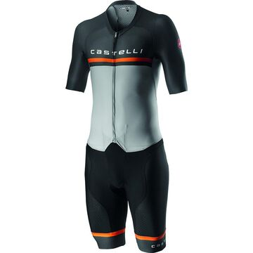 Castelli Sanremo 4.0 Speed Suit - Men's