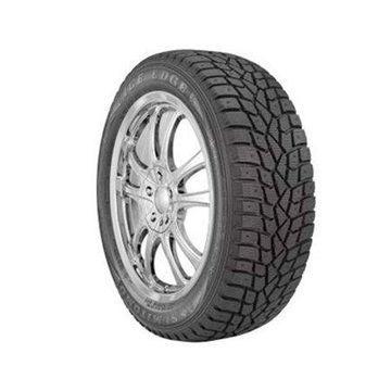 Sumitomo Ice Edge 195/65R15 91 T Tire