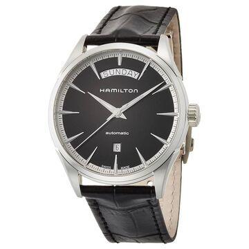 Hamilton Jazzmaster Men's Watch