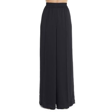 T By Alexander Wang wash And Go Pants