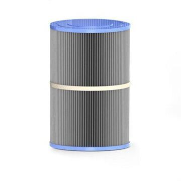 Poolmaster 13196 Replacement Filter Cartridge for CFR-150 42-3508-01-R Filter
