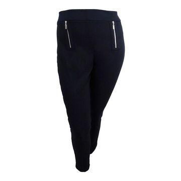INC International Concepts Women's Skinny Pants