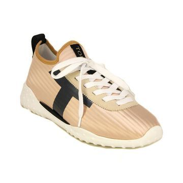 TodS Low-Top Sneaker