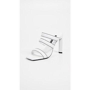 SENSO Suki Strappy Sandals