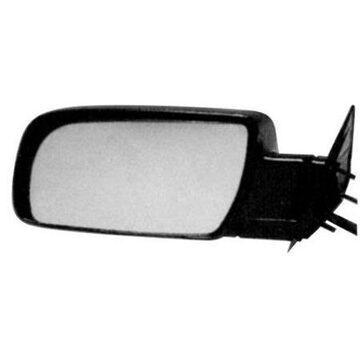 Dorman Door Mirror