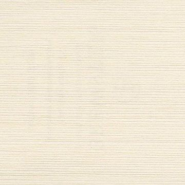 Kenneth James Kamila Cream Paper Weave Wallpaper