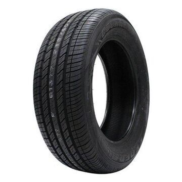 Federal Couragia XUV 265/70R17 115 H Tire