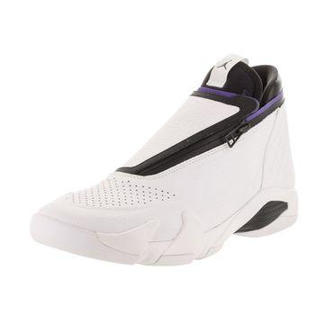 940760686 Shop Jordan Coupons & Deals With Cash Back | Ebates