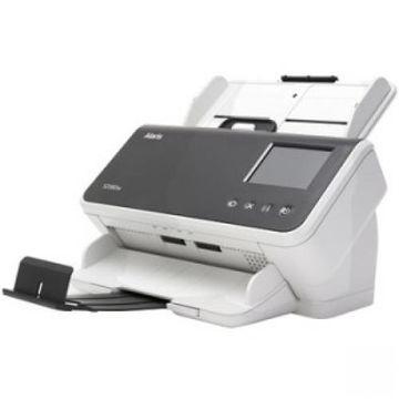 Kodak Alaris S2060W Cordless Sheetfed Scanner - 60 ppm (Mono) - 60 ppm (Color) - USB