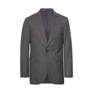 HACKETT Suit