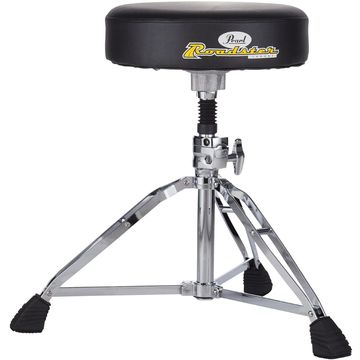 D1000SPN Roadster Drum Throne with Shock Absorber