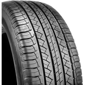 Michelin Latitude Tour HP 275/65R18 114H AS A/S All Season Tire
