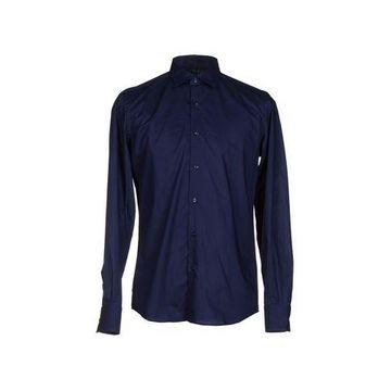LES COPAINS Shirt