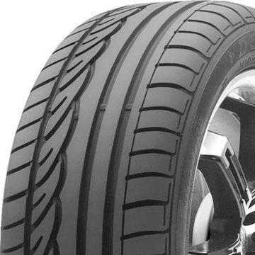 Dunlop SP Sport 01 DSST ROF 275/35R18 95 Y Tire