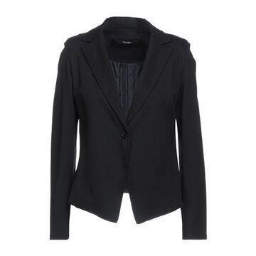 SISTE' S Suit jacket