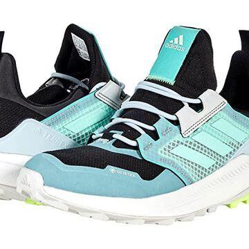 adidas Outdoor Terrex Trailmaker GORE-TEX(r) Hiking Shoes