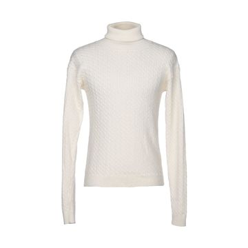 ROBERTO COLLINA Turtlenecks