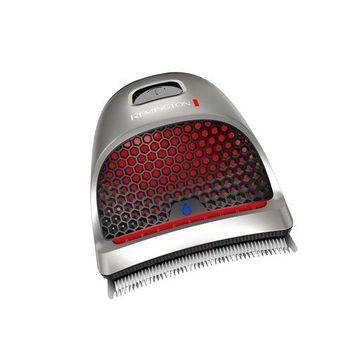 ''Remington HC4250 Shortcut Pro Self-Haircut Kit, Hair Clippers, Hair Trimmers,...''