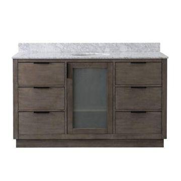 Sunjoy Alcide One Sink Vanity, B301010700