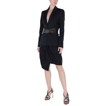 JOHN RICHMOND Women's suits