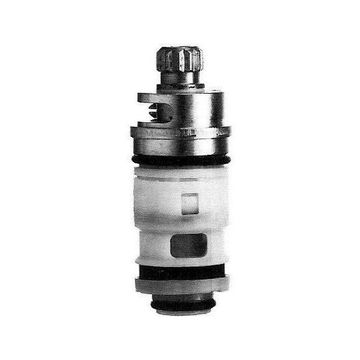 Elkay Replacement Micracore Cartridge A42057R