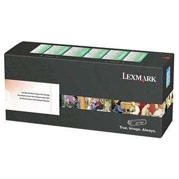 Lexmark 40X6401 Lexmark 40X6401 Transfer Module Maintenance Kit - Laser