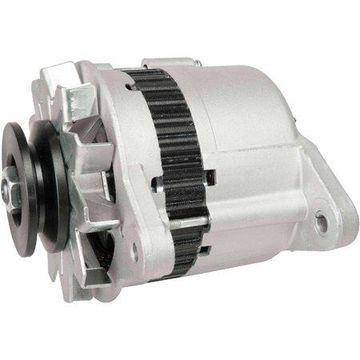 Sierra 18-6925 Inboard Alternator for Select Yanmar Marine Engines