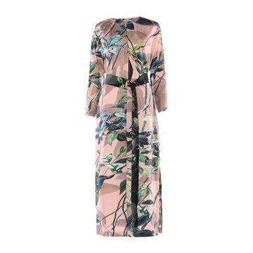 AGNONA Long dress
