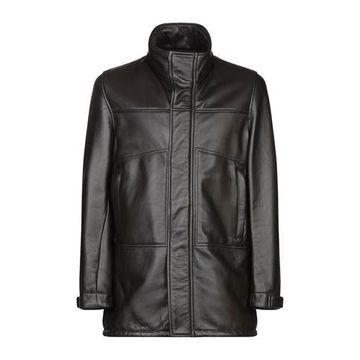 ORCIANI Overcoat