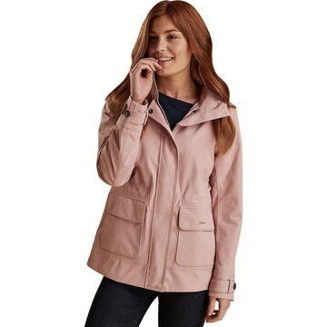 Barbour Retreat Jacket - Women's