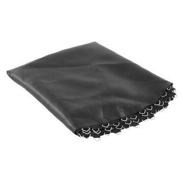 Trampoline Replacement Jumping Mat, Fits For 12', Mat Only
