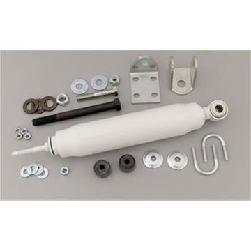 Pro Comp Single Steering Stabilizer Kit 222585