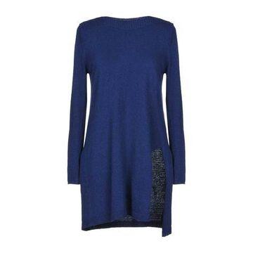 NOLITA Sweater