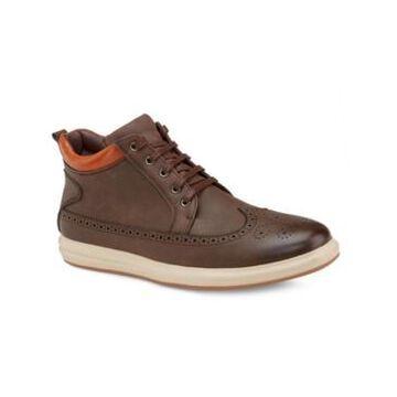 Xray Men's Harvey Sneaker Men's Shoes