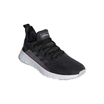 adidas Adidas Asweego Run Running Shoe Womens Running Shoes