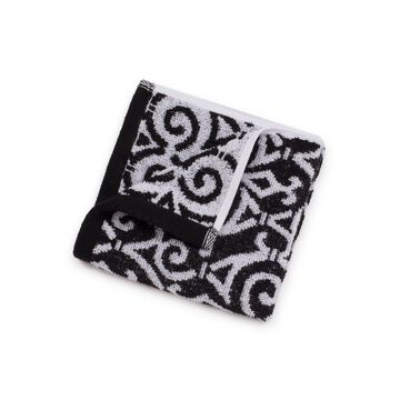 Martex Performance Washcloth